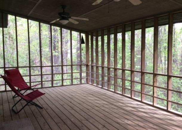 995 Holiday Hills Pickwick, TN 38326 - MLS #: 9999258