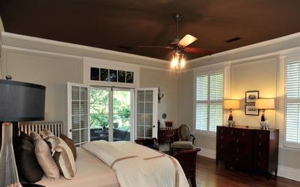 1876 Overton Park Memphis, TN 38112 - MLS #: 9999500
