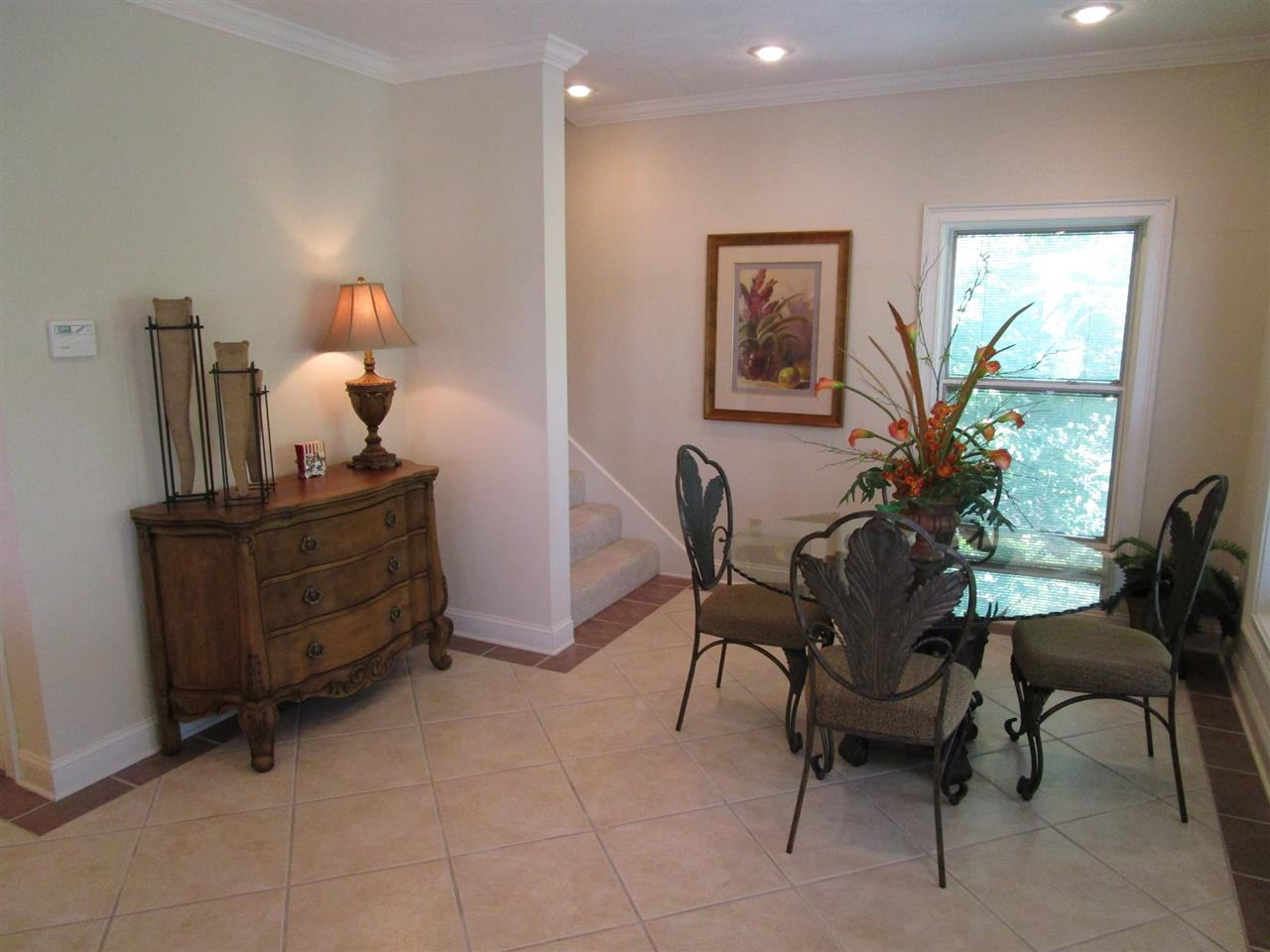 225 Tidewater Savannah, TN 38372 - MLS #: 9999611