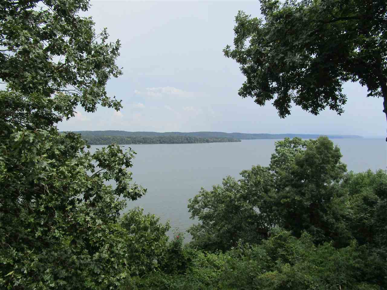 900 Port Counce, TN 38326 - MLS #: 9999614