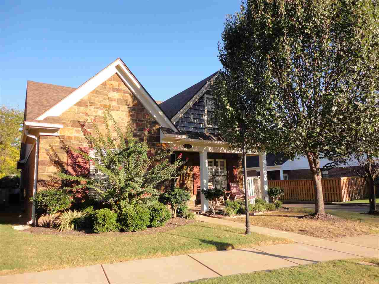 152 SYLBEN CV, Memphis, TN 38120
