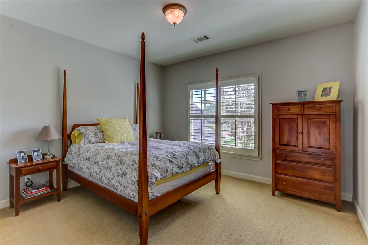 10200 Woodbrook Lakeland, TN 38002 - MLS #: 9999932