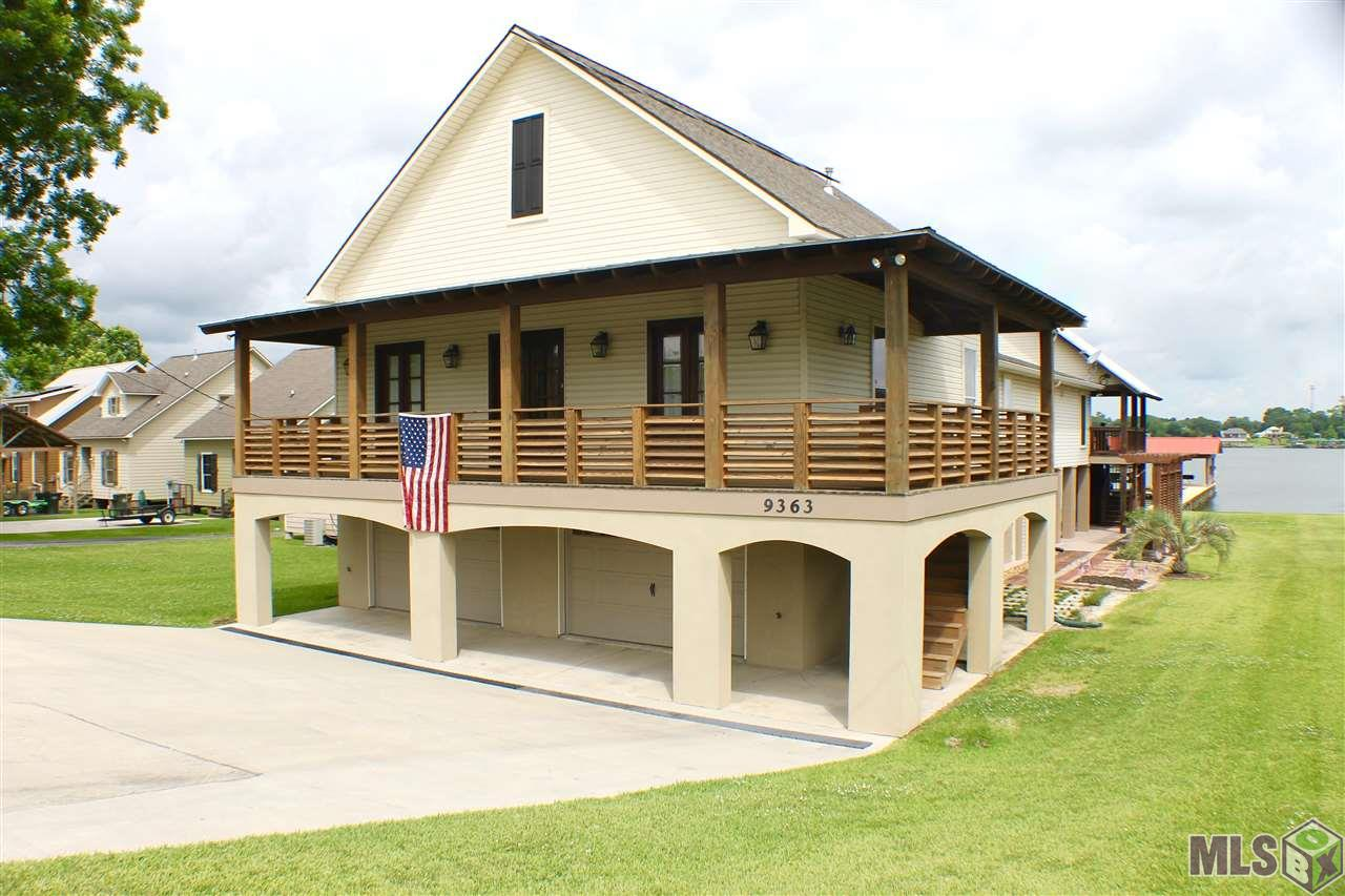 view listing 2015010282 details