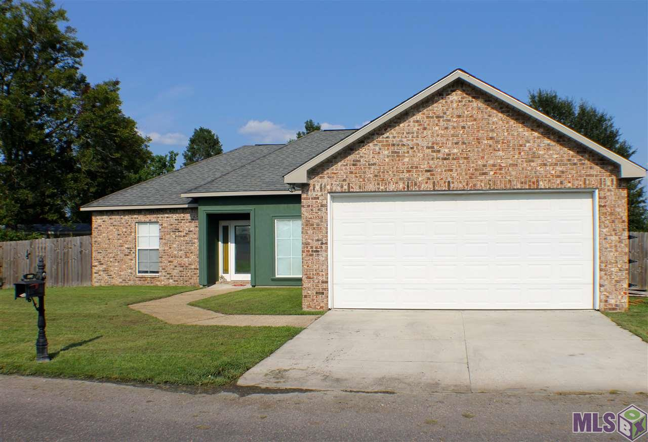 view listing 2015011824 details