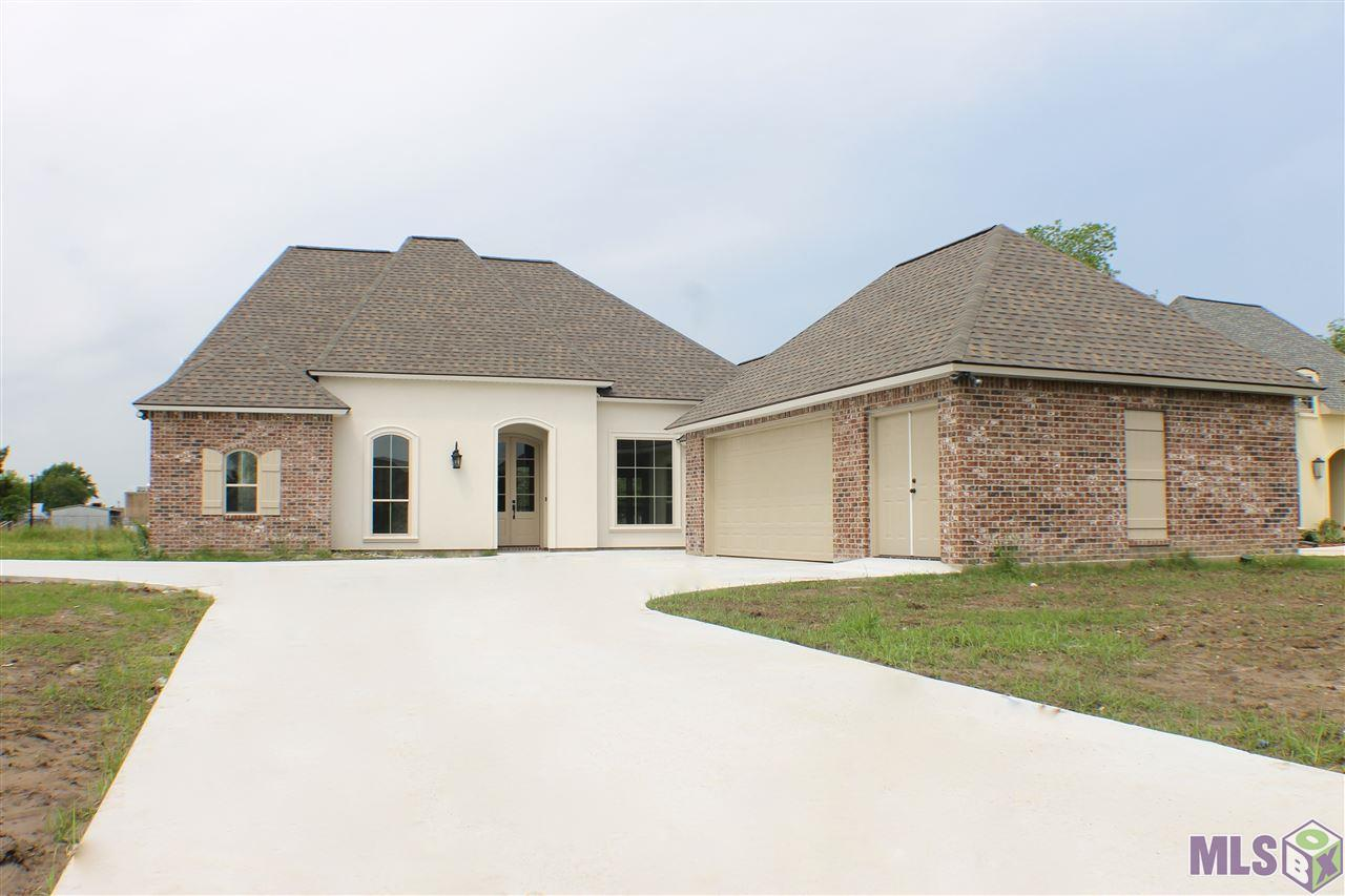 view listing 2015013449 details
