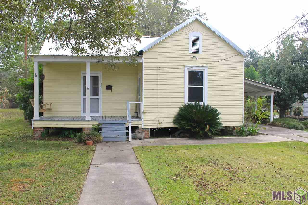 view listing 2015014871 details