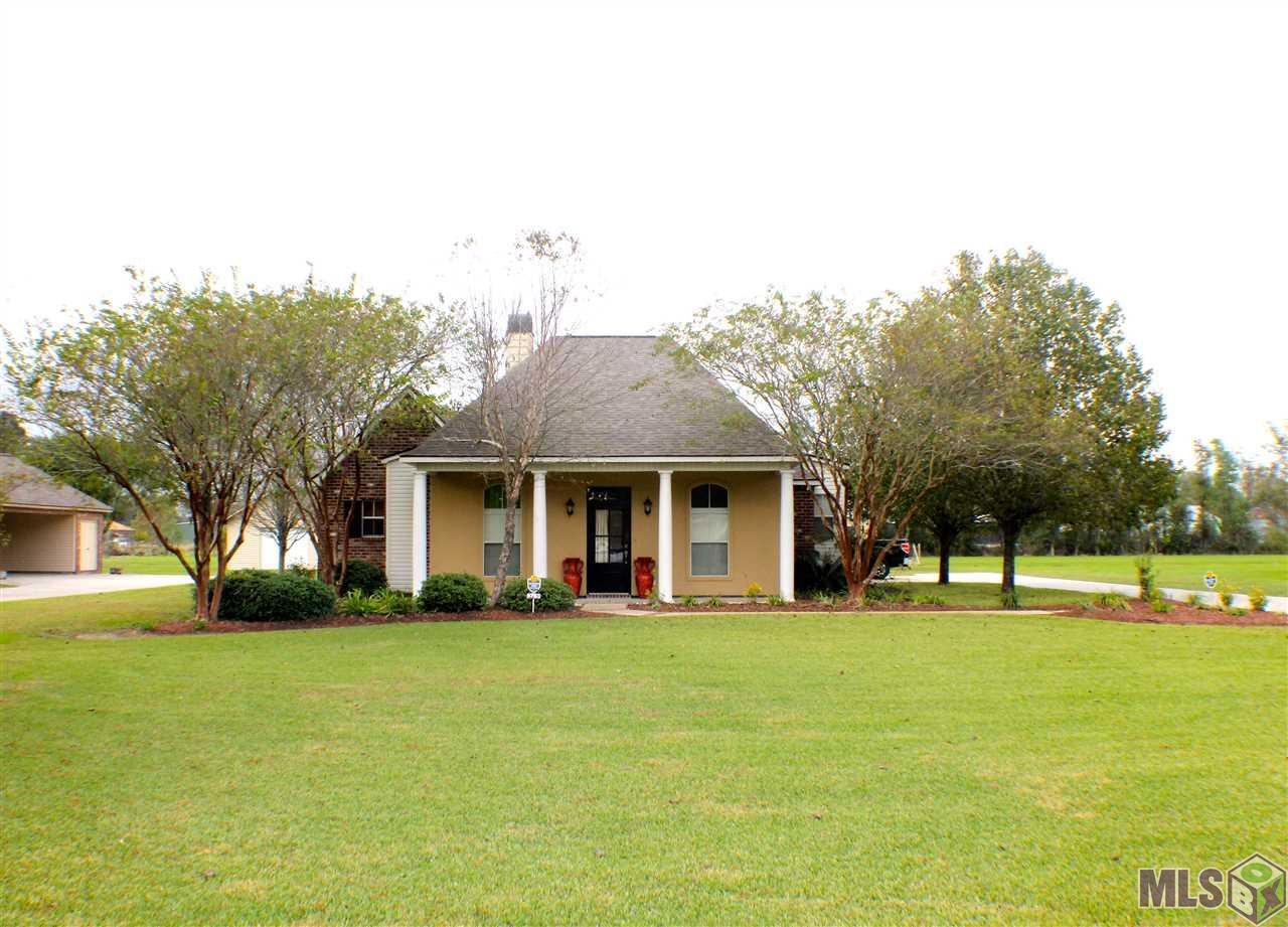 view listing 2015015542 details