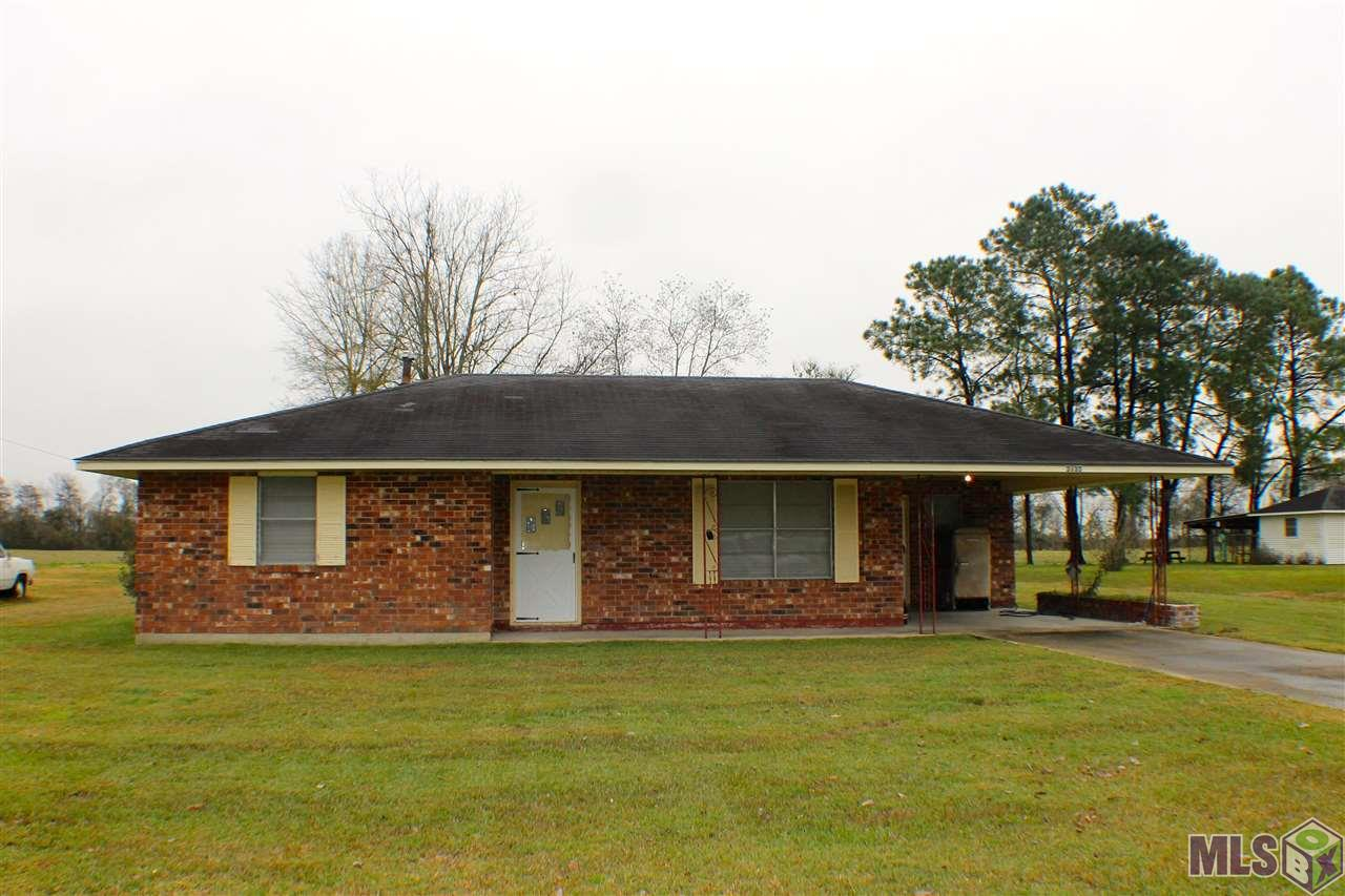 view listing 2016001195 details