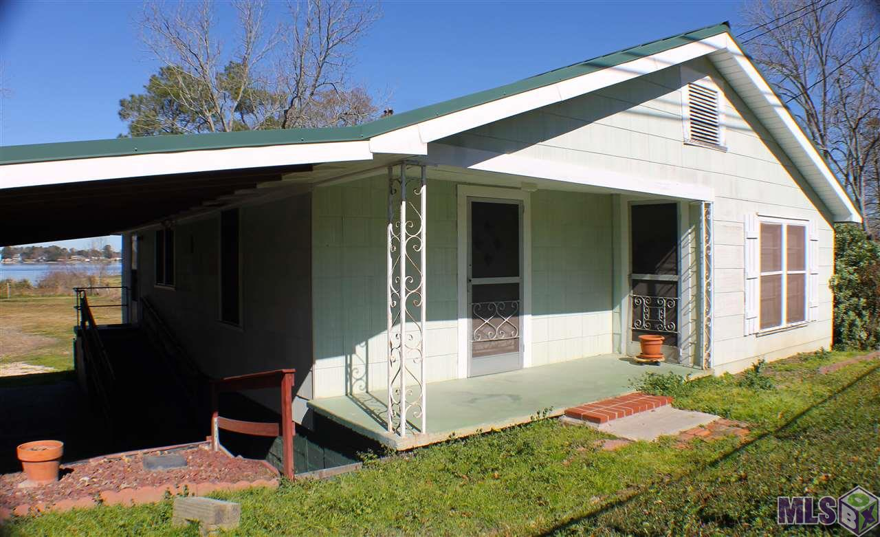 view listing 2016001480 details