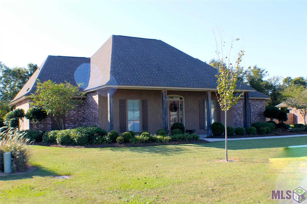 view listing 2016001951 details