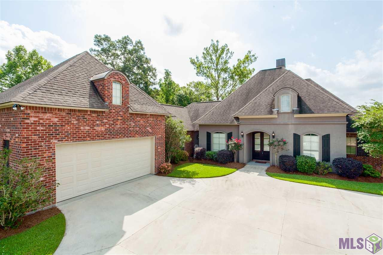 13246 MILL POINT DR, Gonzales, LA 70737
