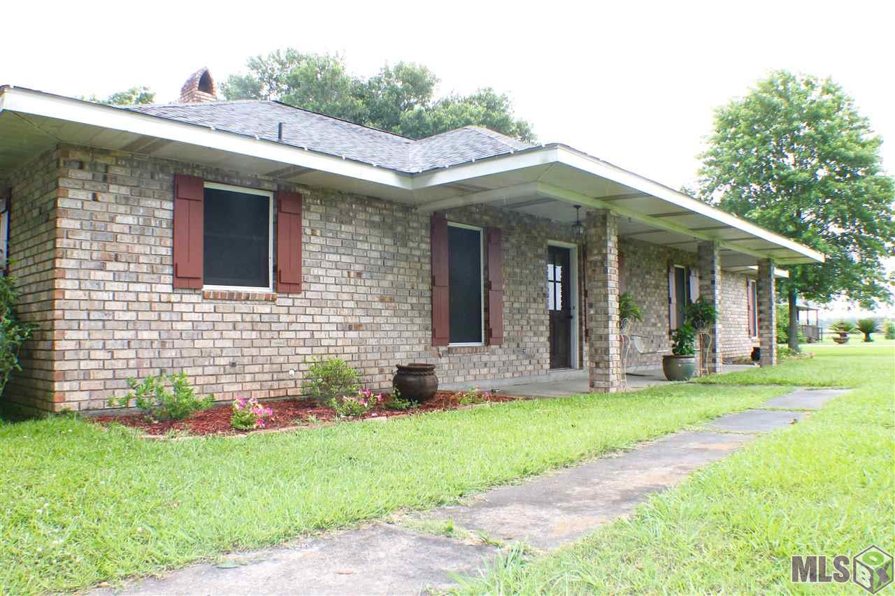 view listing 2016008667 details