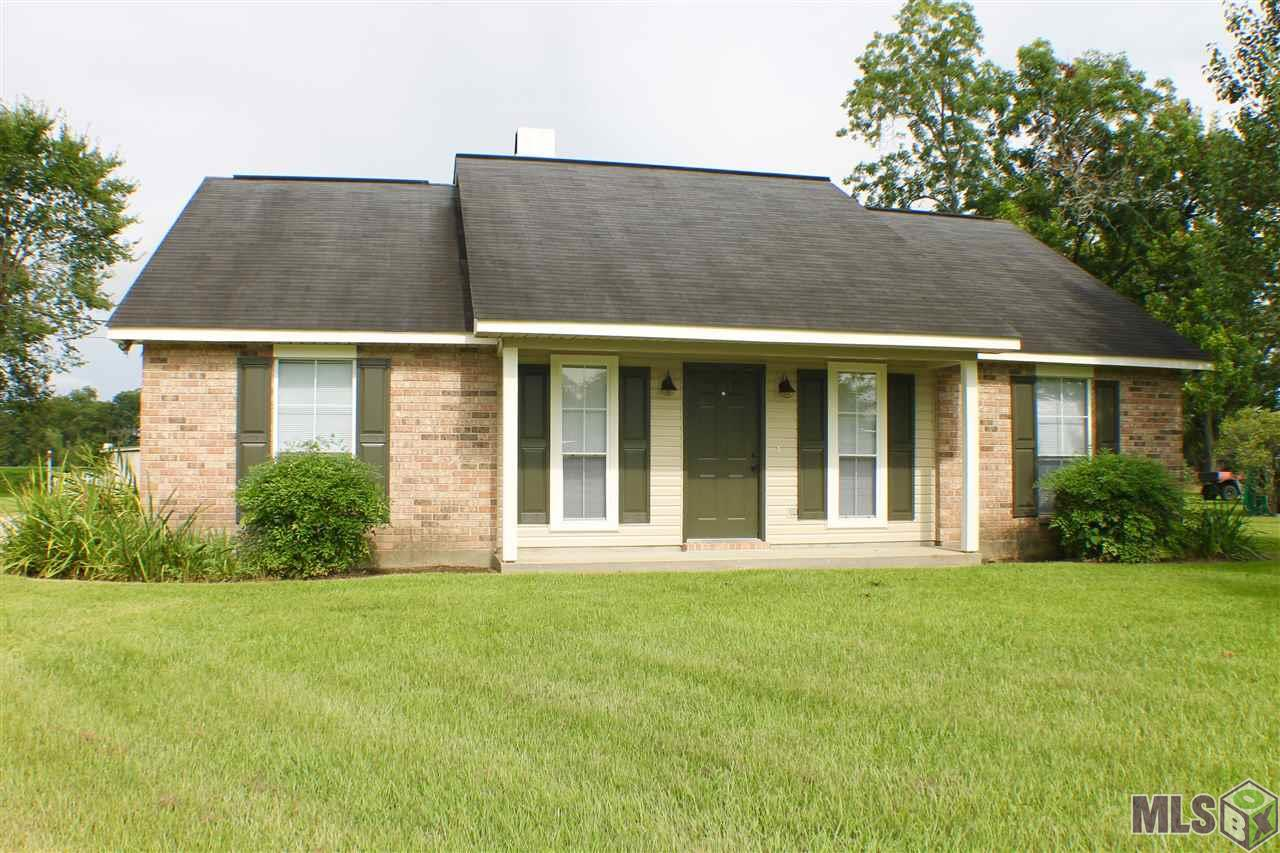 view listing 2016009515 details
