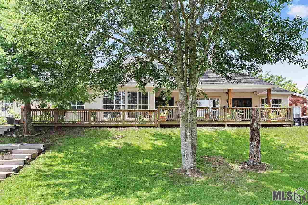 12042 RIVER HIGHLANDS, St Amant, LA 70774