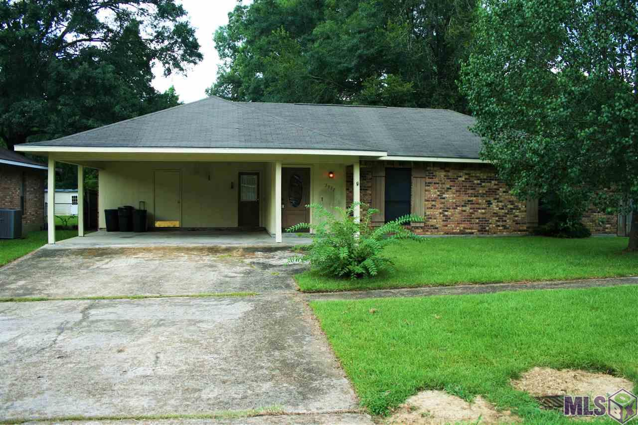 view listing 2016010438 details