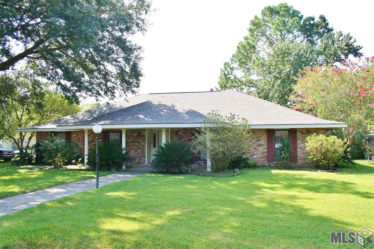 view listing 2016014828 details