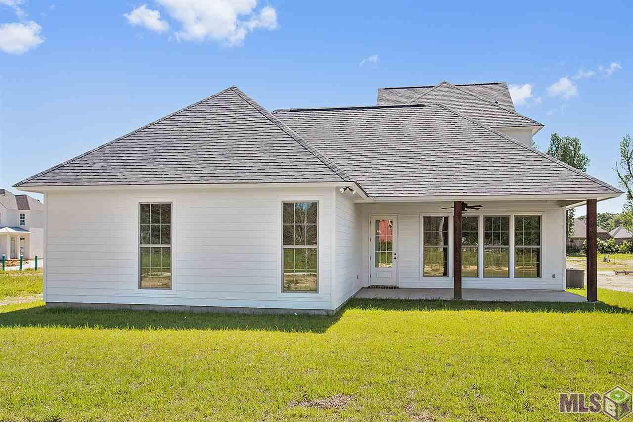 18486 OAKLAND CROSSING BLVD, PRAIRIEVILLE, LA 70769  Photo 17