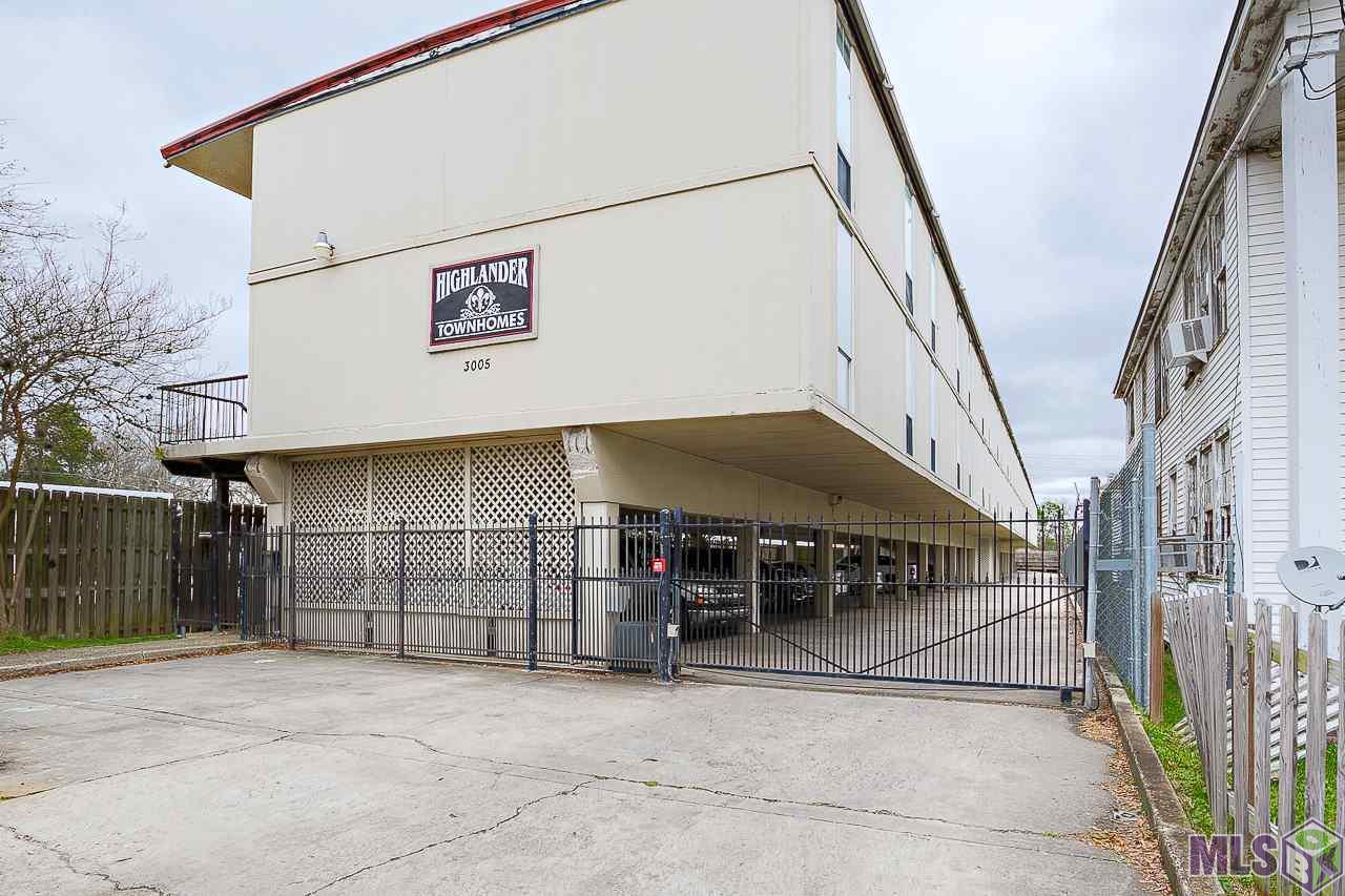 3005 HIGHLAND RD, Baton Rouge, LA 70802