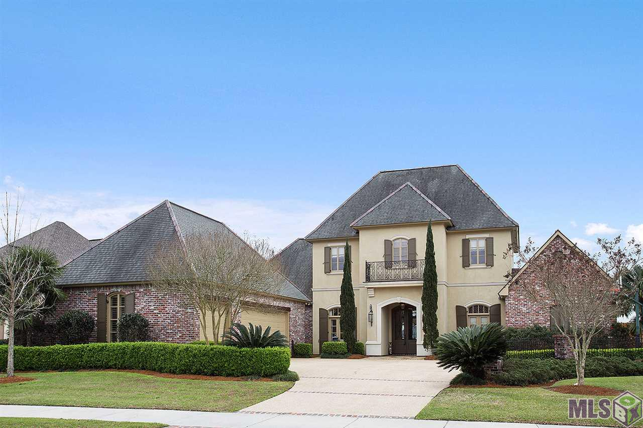 Baton Rouge Home Builders Cheap Old South Baton Rouge
