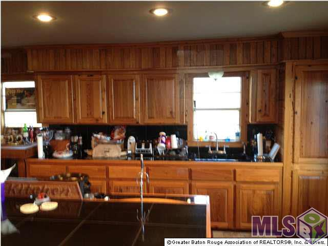6689 ISLAND RD, JARREAU, LA 70749  Photo 6