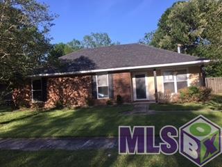1833 W MARSDEN PL, Baton Rouge, LA 70816