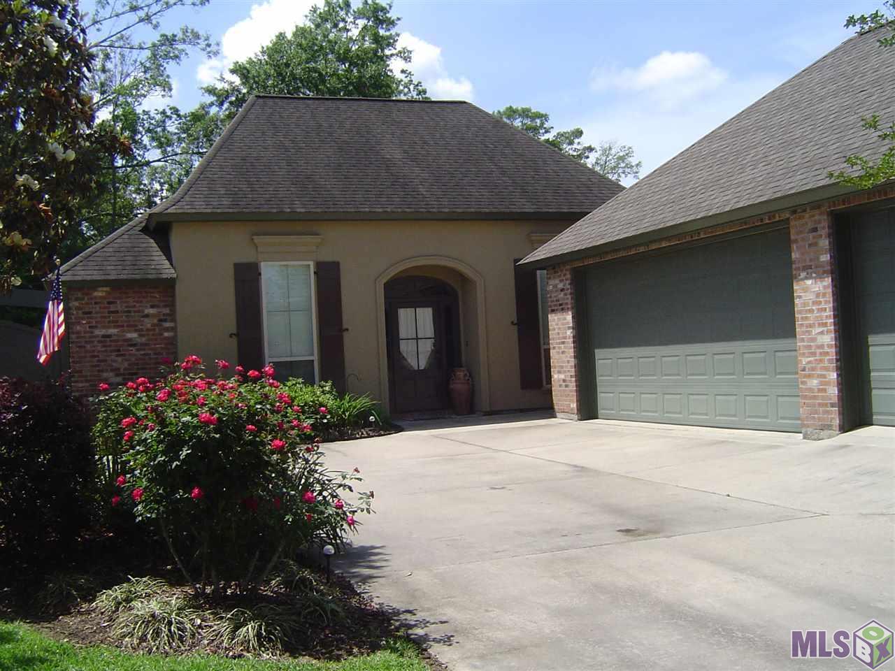 14912 TOWN DR, Baton Rouge, LA 70810