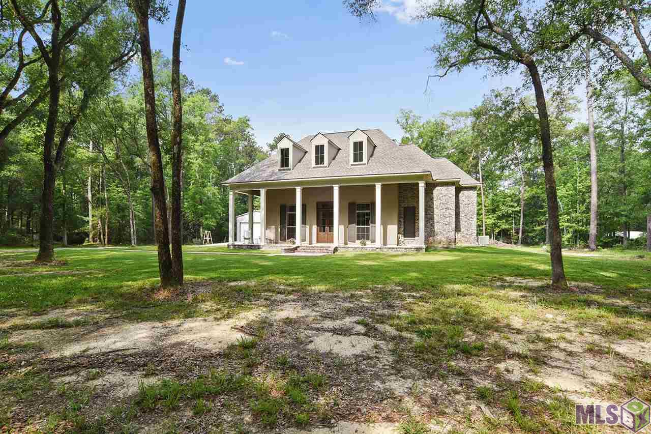 31015 GREENWELL SPRINGS RD, Greenwell Springs, LA 70739