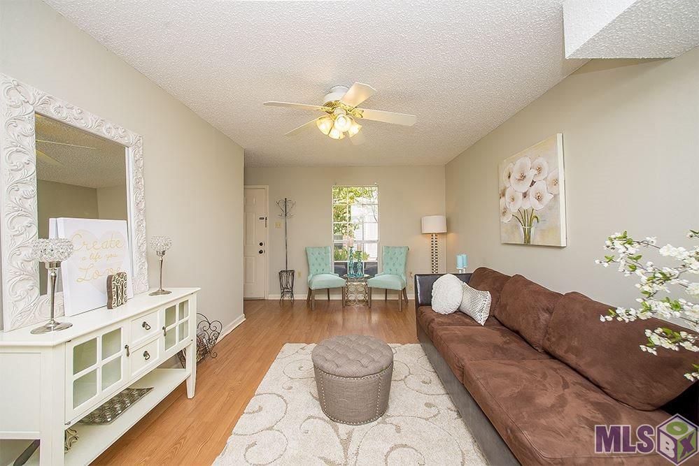 1690-D BRIGHTSIDE LN, Baton Rouge, LA 70820