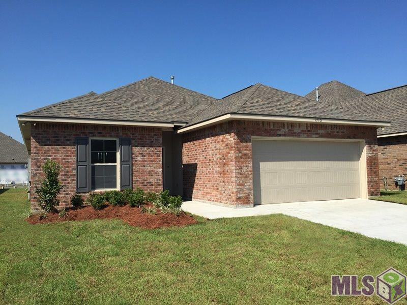 1713 SHADOWBRUSH WAY, St Gabriel, LA 70776