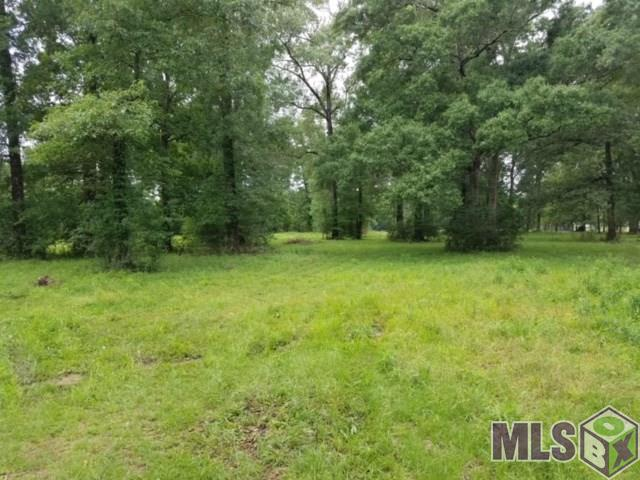 17805 GREENWELL SPRINGS RD, Central, LA 70739