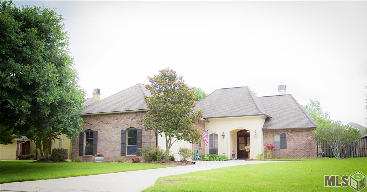 13396 OLD DUTCHTOWN AVE, Gonzales, LA 70737