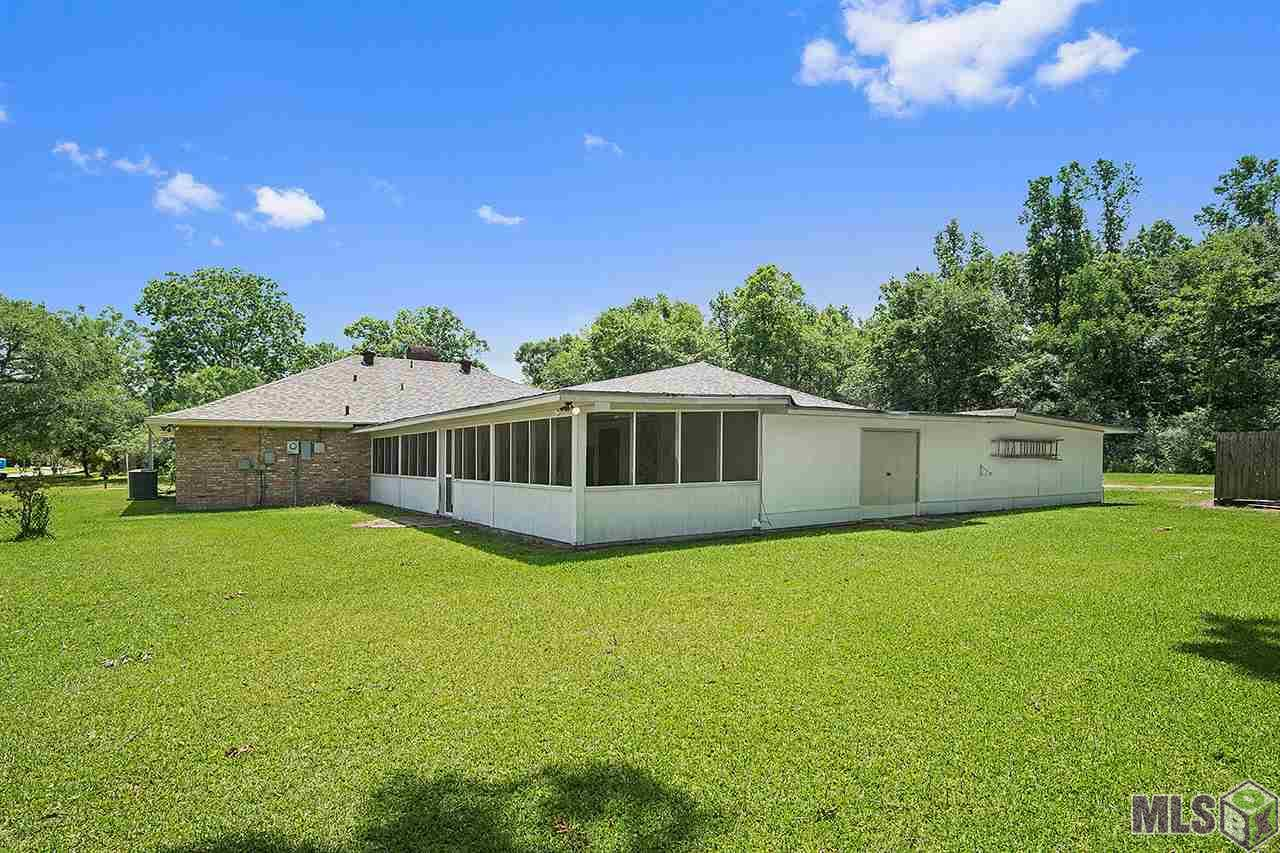 2909 S SOUTHWOOD AVE, GONZALES, LA 70737  Photo 10