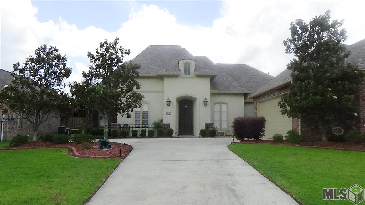 37353 MINDY WAY AVE, Prairieville, LA 70769