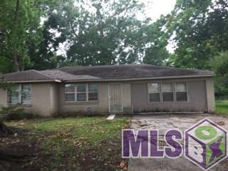 3415 GREENTREE DR, Baton Rouge, LA 70814