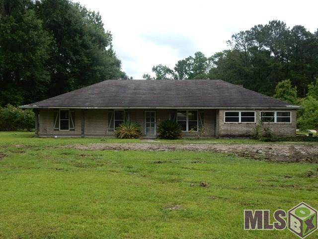 3708 LITTLE FARMS DR, Zachary, LA 70791