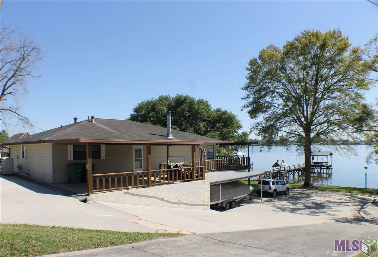 view listing 2017008567 details
