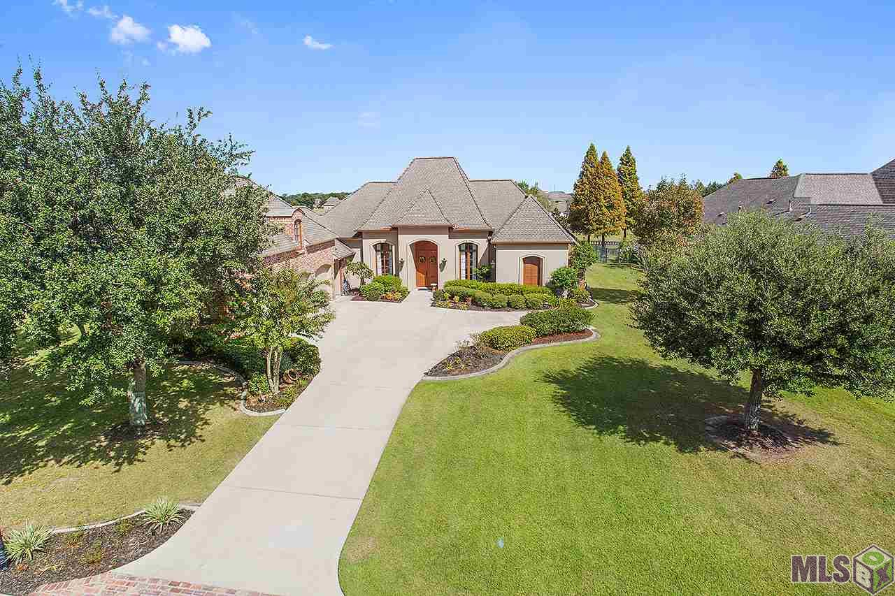 40189 DOVE ESTATES CT, GONZALES, LA 70737