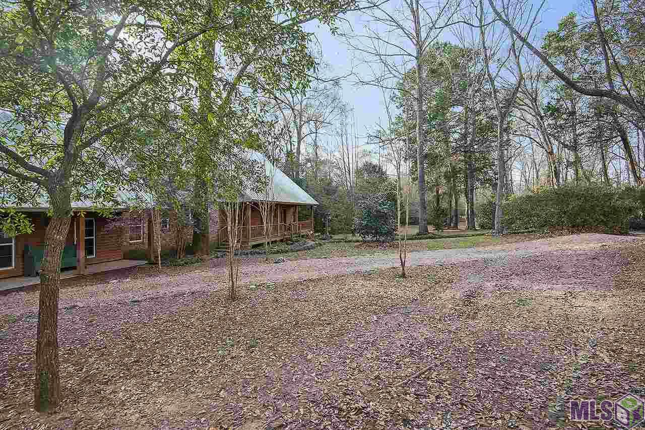10190 TRAILS END DR, ST FRANCISVILLE, LA 70775  Photo 4