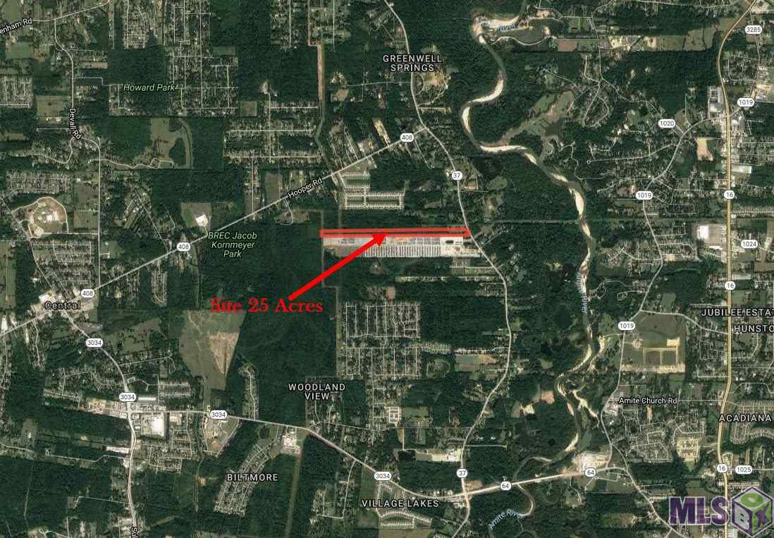 21731 GREENWELL SPRINGS RD, Central, LA 70739