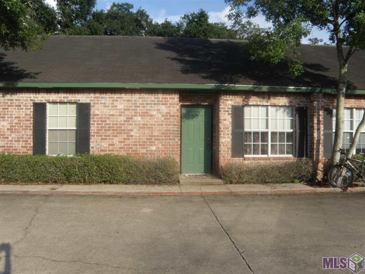 5130 HIGHLAND RD, Baton Rouge, LA 70808