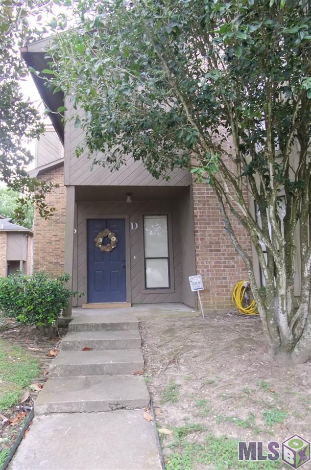 1983 S BRIGHTSIDE VIEW DR, Baton Rouge, LA 70820