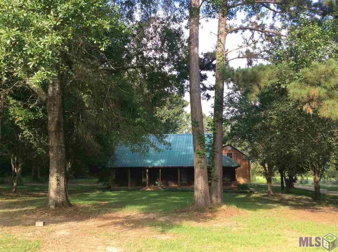 3673 TURNER LN, Ethel, LA 70730