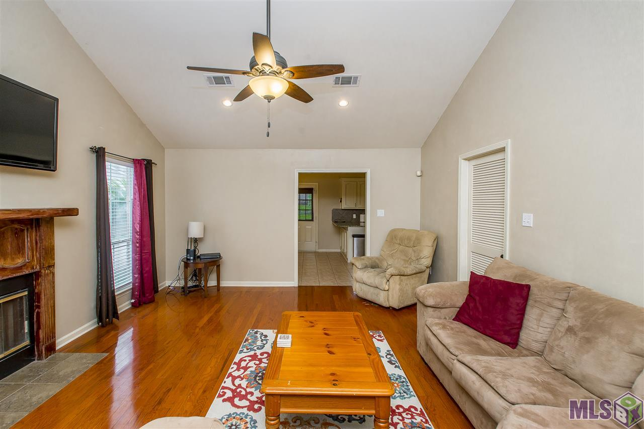 40356 SYCAMORE AVE, GONZALES, LA 70737  Photo 8