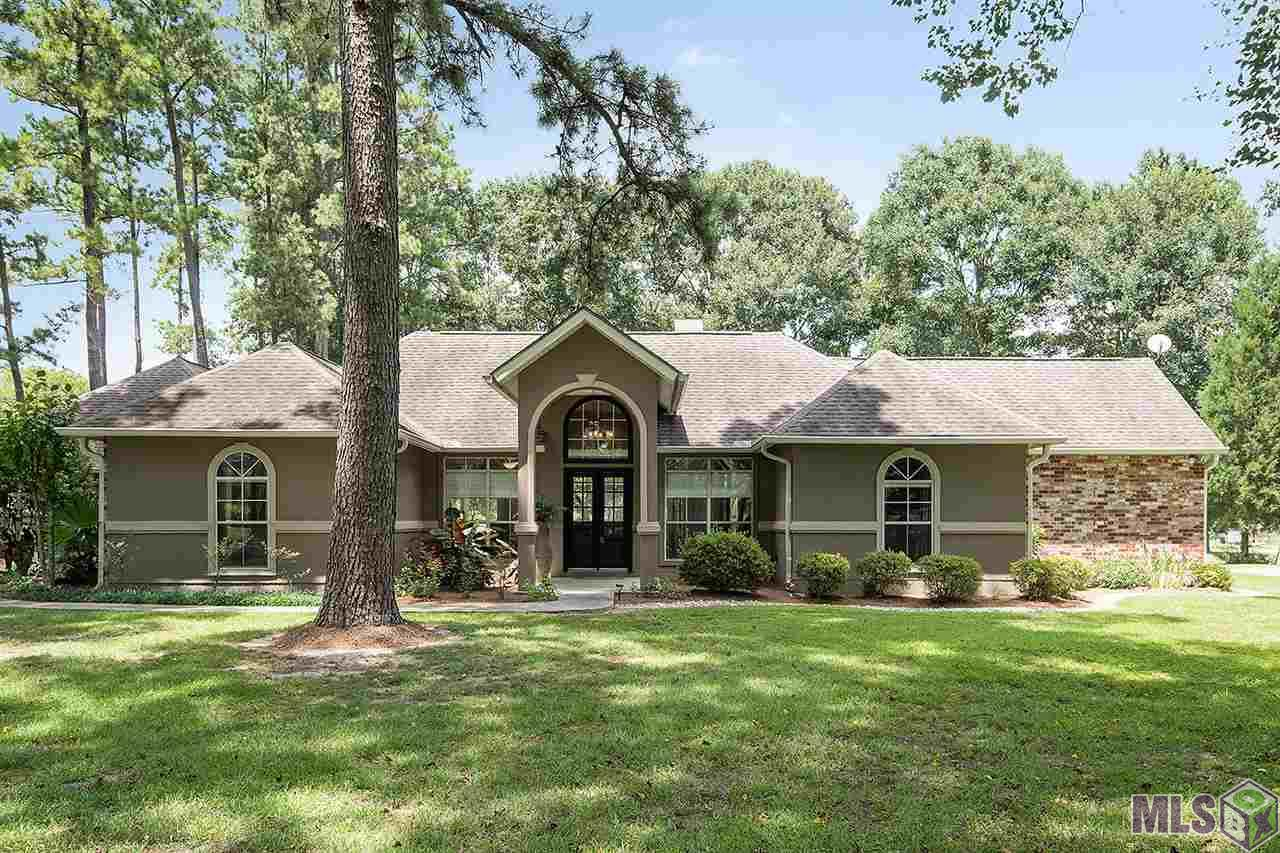 44324 LA HWY 42, PRAIRIEVILLE, LA 70769  Photo 3