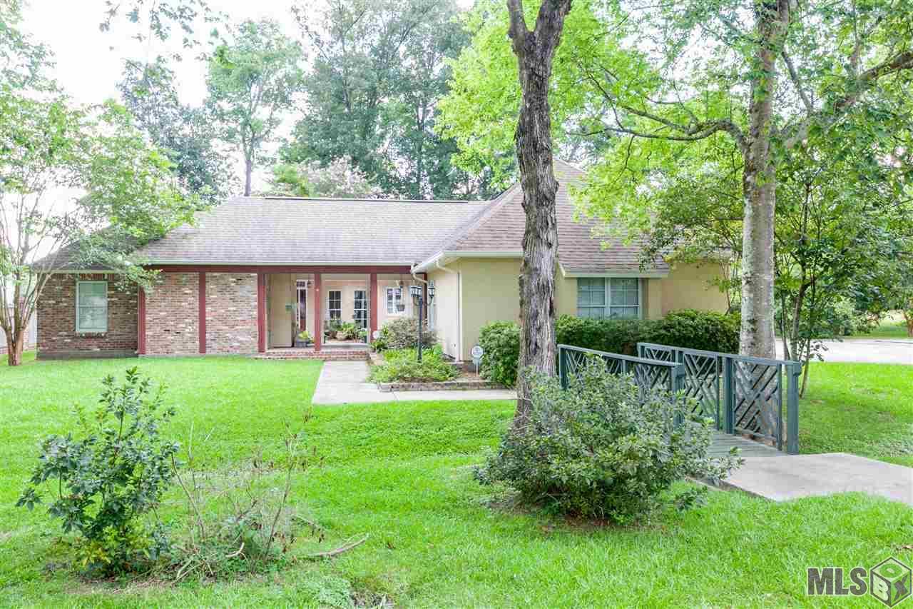 13705 CLARENDON DR, Baton Rouge, LA 70810