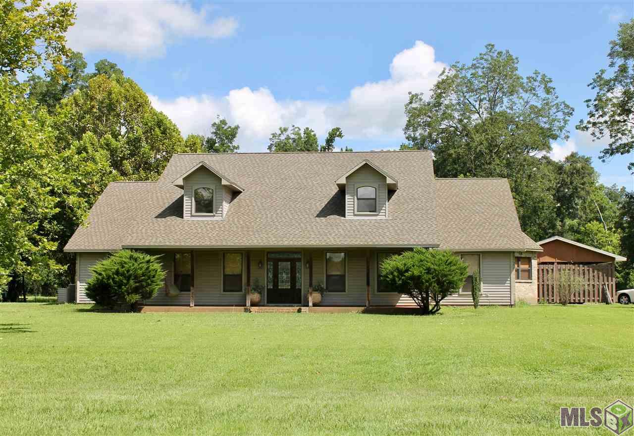 view listing 2017010717 details