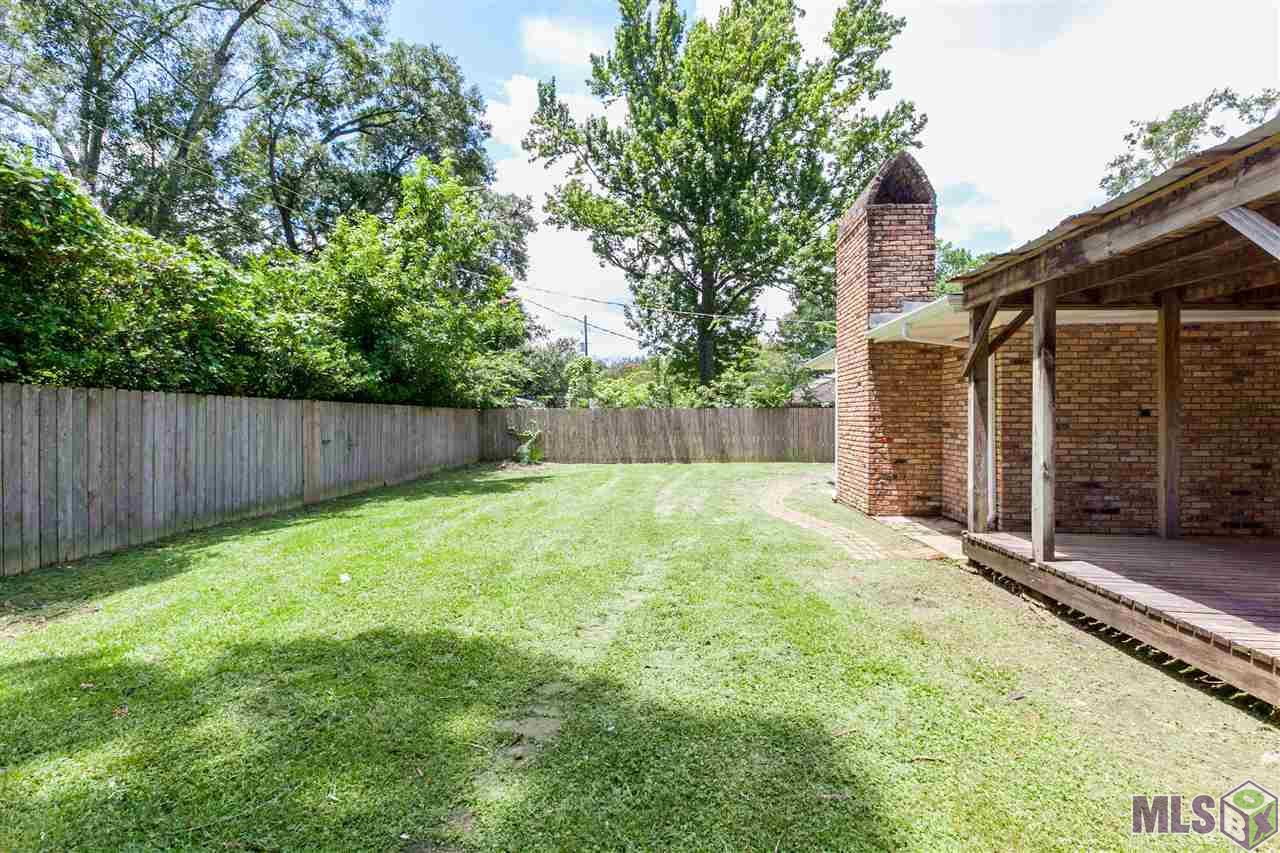 8055 QUEENSWOOD CT, Baton Rouge, LA 70806