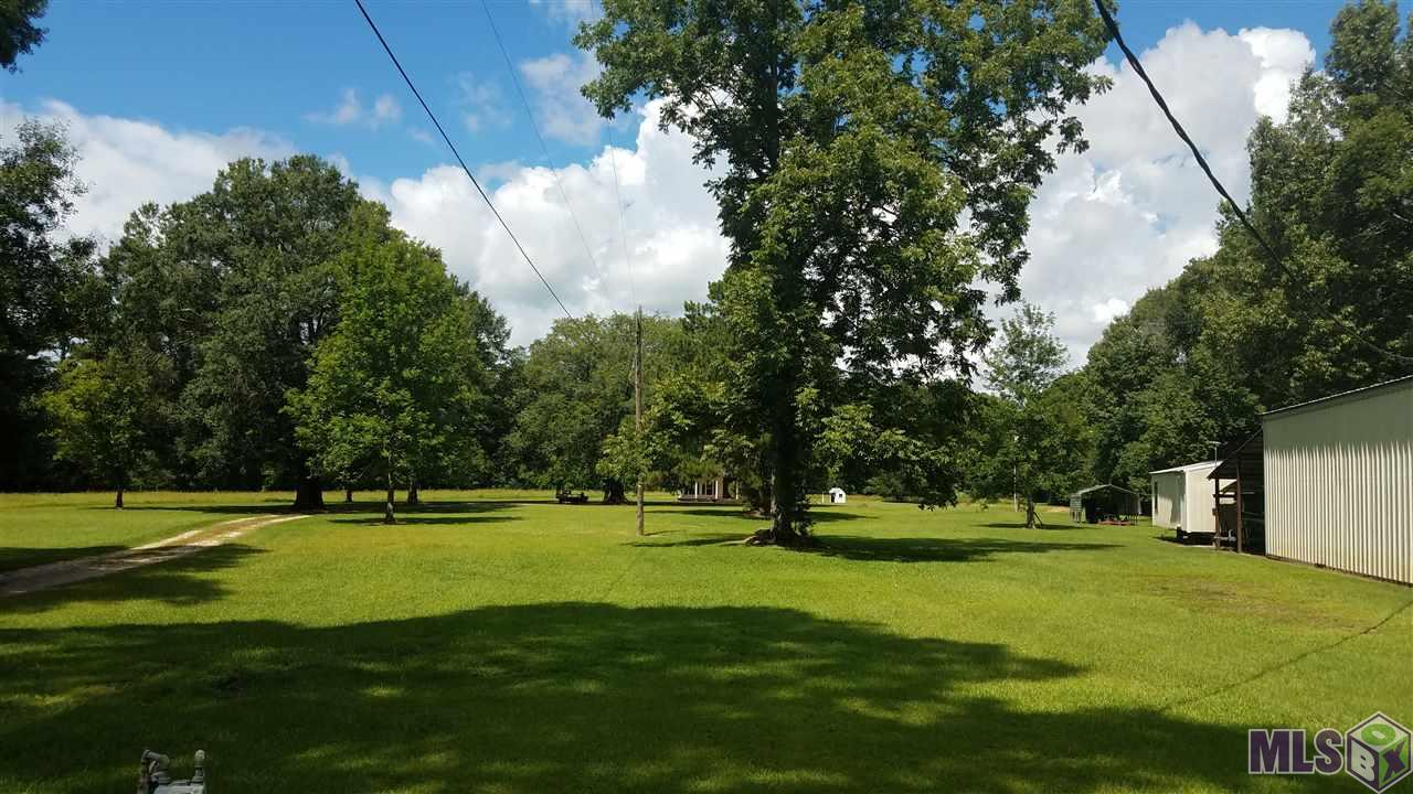 21751 GREENWELL SPRINGS RD, Central, LA 70739