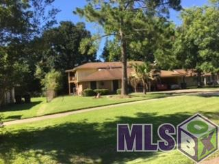 5589 MONARCH AVE, Baton Rouge, LA 70811