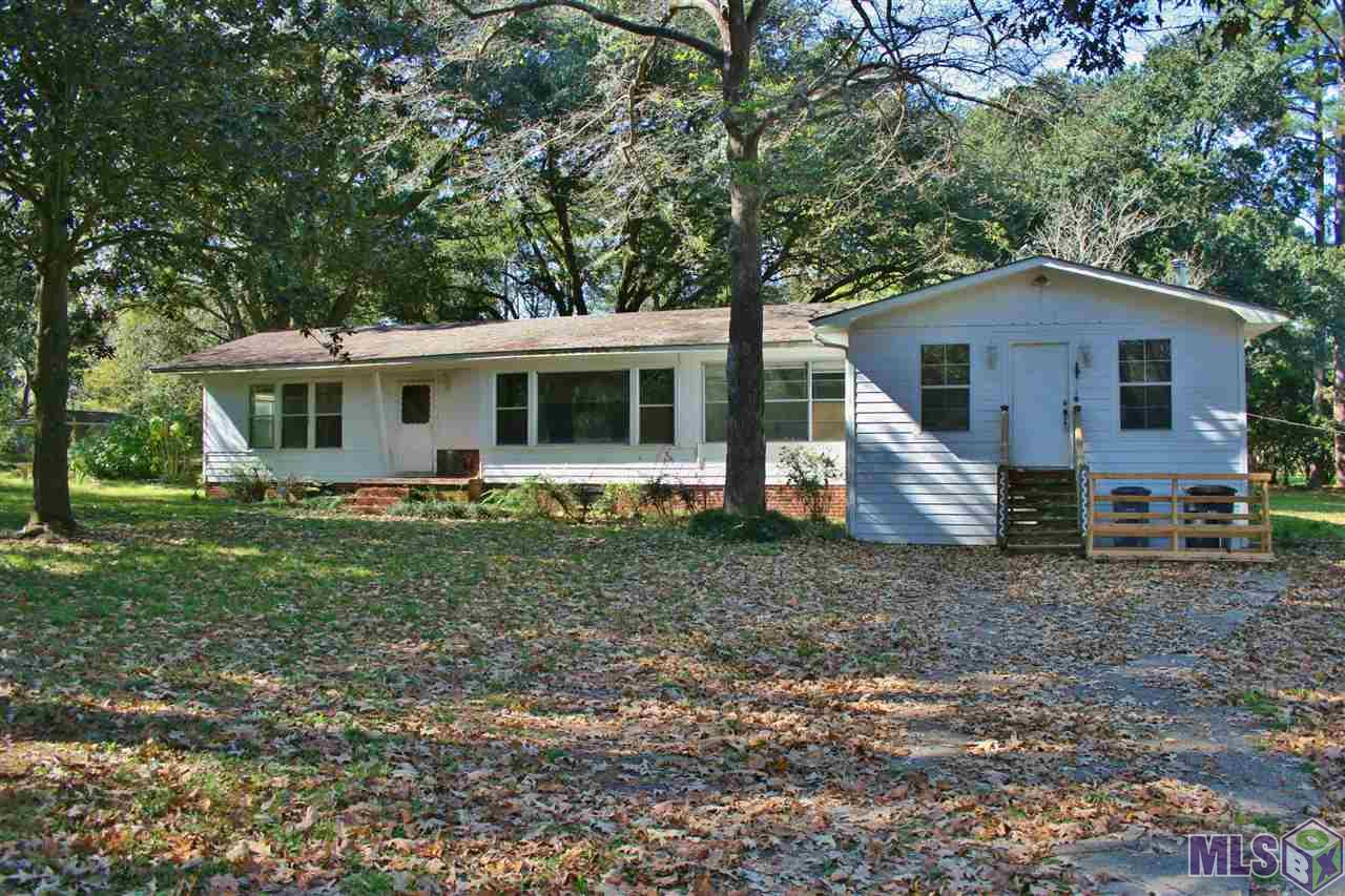 view listing 2017010981 details